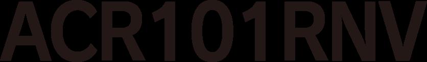 ACR101RNV