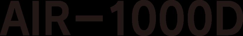 AIR1000D