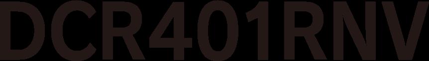 DCR401RNV