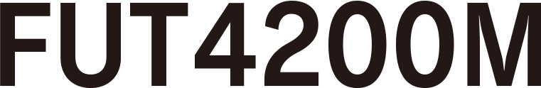 FUT4200M